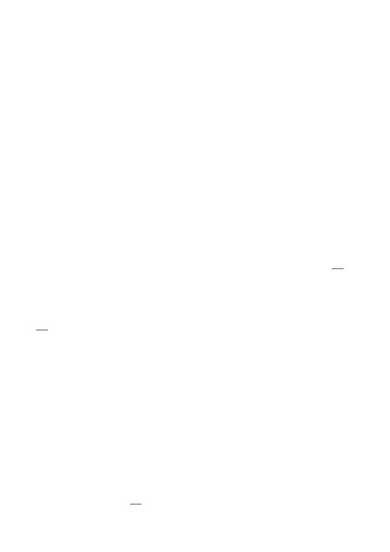【答案】d 【解析】查《砌体结构设计规范》(gb 50003图片